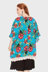 Kimono-Estampado-Tucanos-Plus-Size_T2