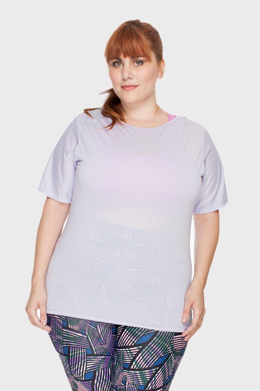Blusa-Fitness-Plus-Size_T1