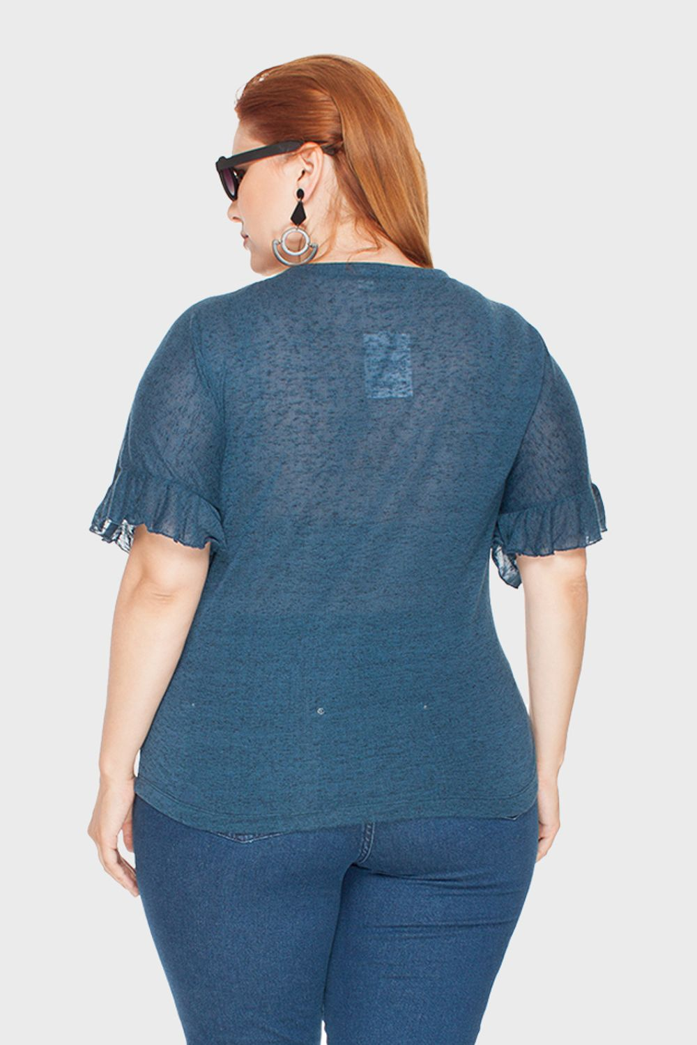 Blusa-New-Antropology-Babados-Plus-Size_2