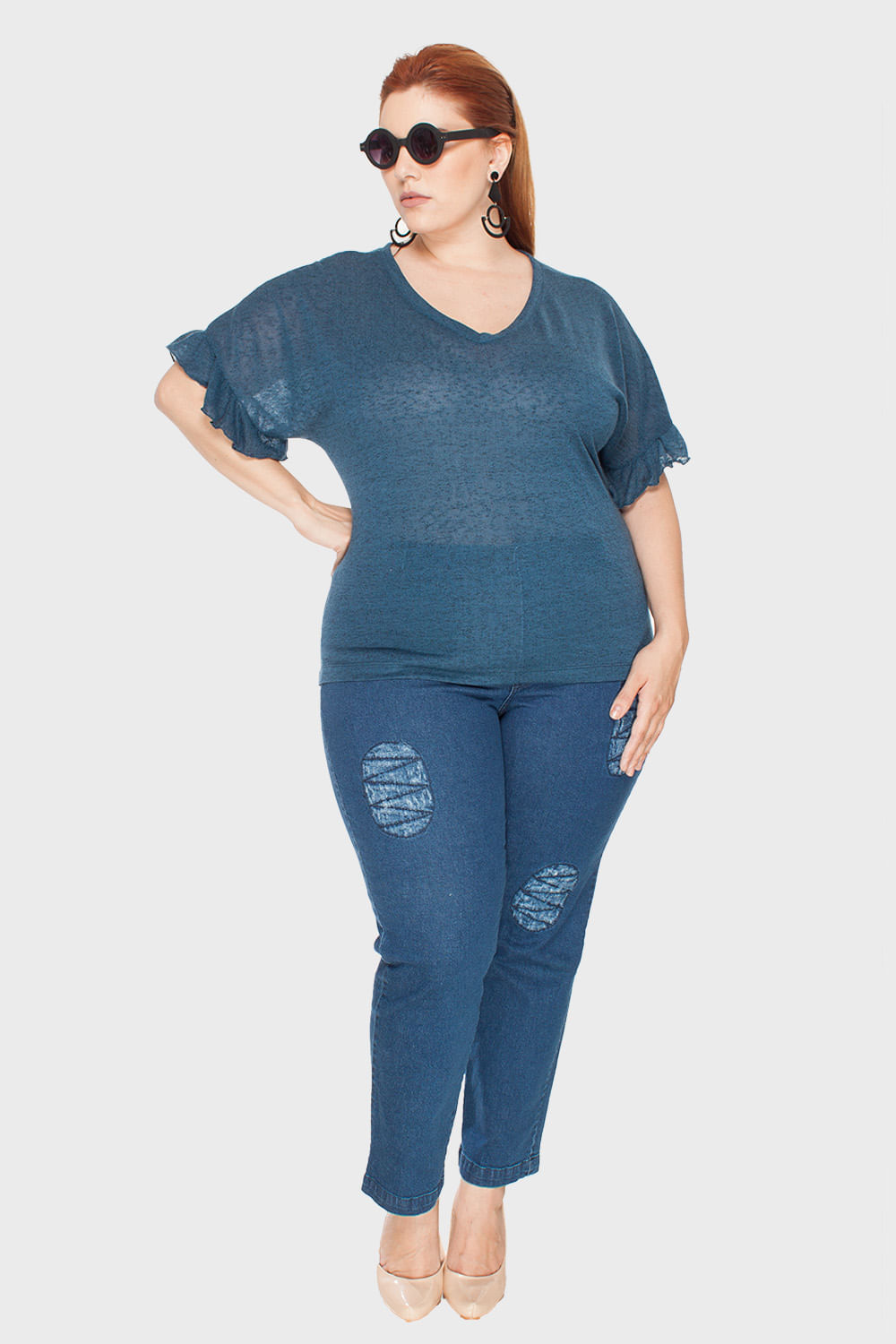 Blusa-New-Antropology-Babados-Plus-Size_3