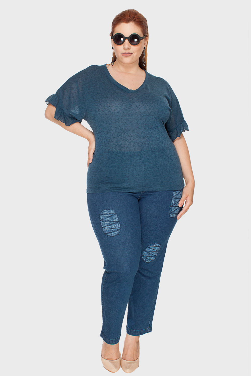 Blusa-New-Antropology-Babados-Plus-Size_4
