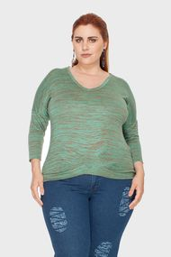 Blusa-Wave-Pregas-Frontais-Plus-Size_T1