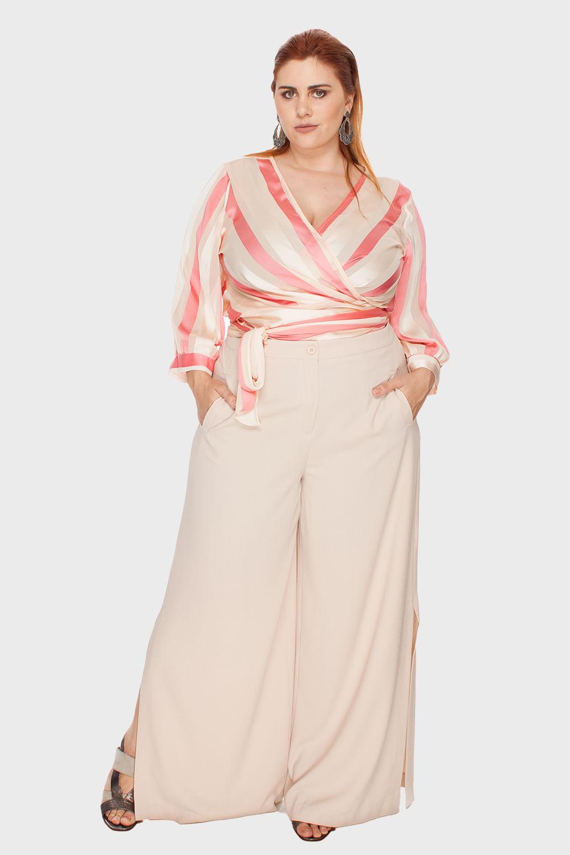 Calca-Pantalona-Crepe-Plus-Size_T1