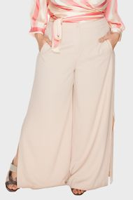 Calca-Pantalona-Crepe-Plus-Size_T2