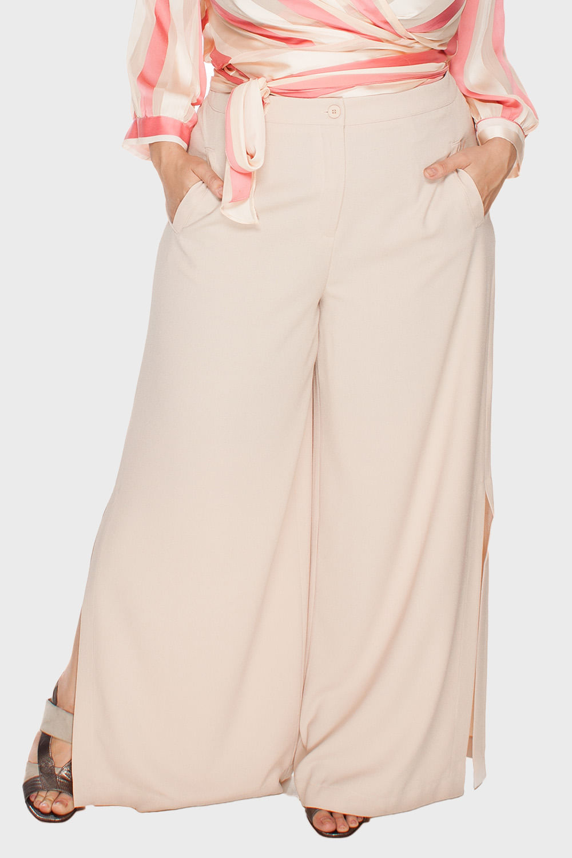 Calca-Pantalona-Crepe-Plus-Size_2