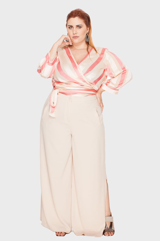 Calca-Pantalona-Crepe-Plus-Size_4