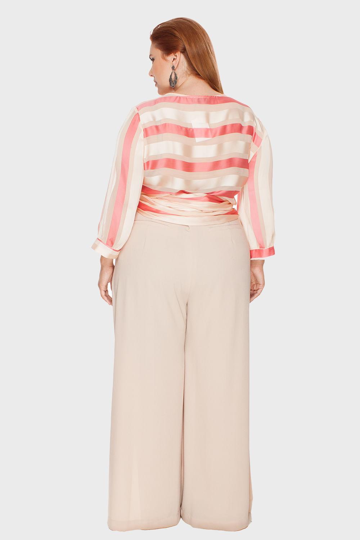 Calca-Pantalona-Crepe-Plus-Size_5