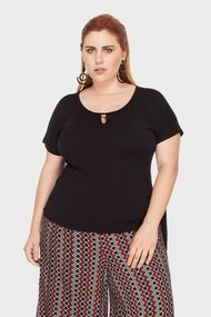 Blusa-No-Visco-Plus-Size_T1