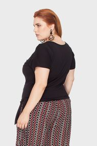 Blusa-No-Visco-Plus-Size_T2