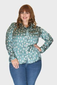 Camisa-Gatos-Plus-Size_T1