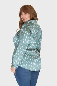 Camisa-Gatos-Plus-Size_T2