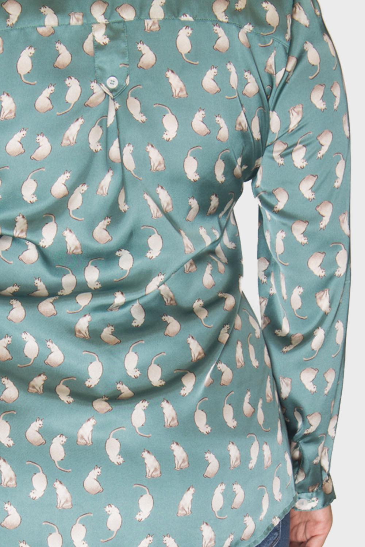 Camisa-Gatos-Plus-Size_T1