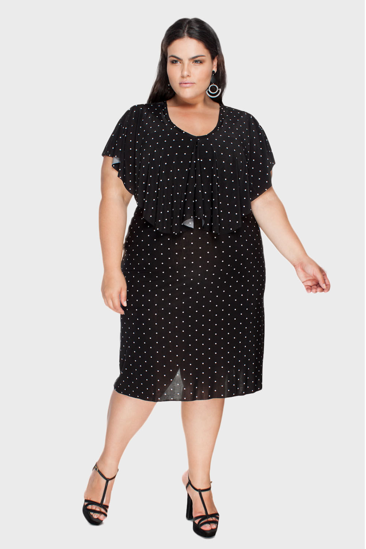 Vestido-Poa-com-Babado-Plus-Size_T1