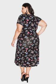 Vestido-Estampado-Decote-Ilhos-Plus-Size_T2