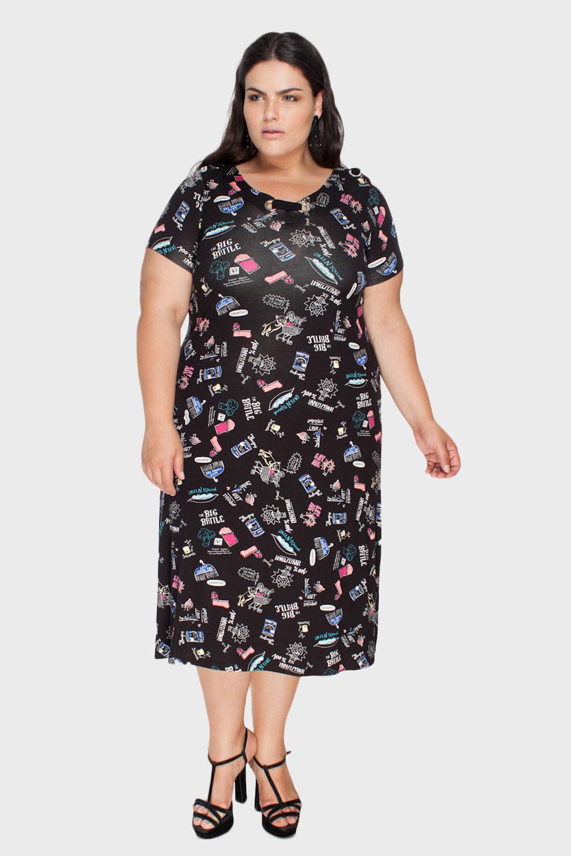 Vestido-Estampado-Decote-Ilhos-Plus-Size_4