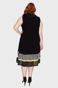Vestido-Pachwork-Plus-Size_T2