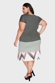 Vestido-Etnico-Plus-Size_T2