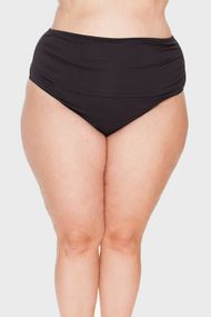 Parte-de-Baixo-Hot-Pants-Liso-Plus-Size_T2