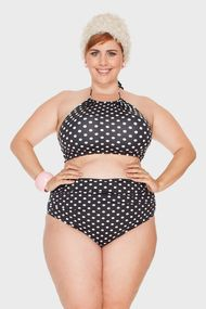 Top-Cropped-Frente-Unica-Bolas-Plus-Size_T2