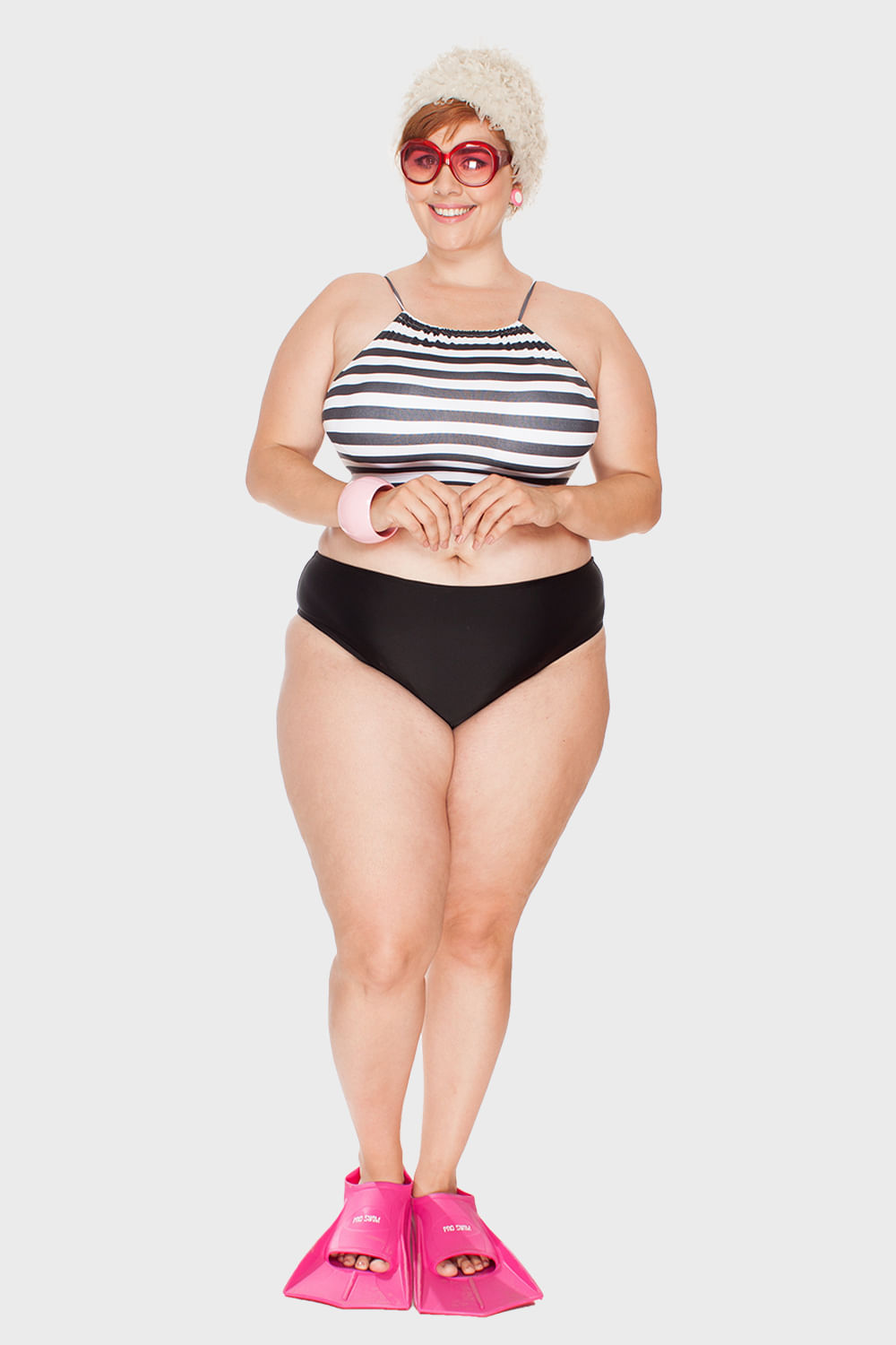 Top-Cropped-Frente-Unica-Listras-Plus-Size_T1
