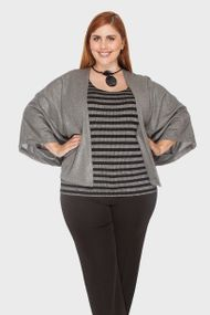 Veste-Lumiere-Plus-Size_T1