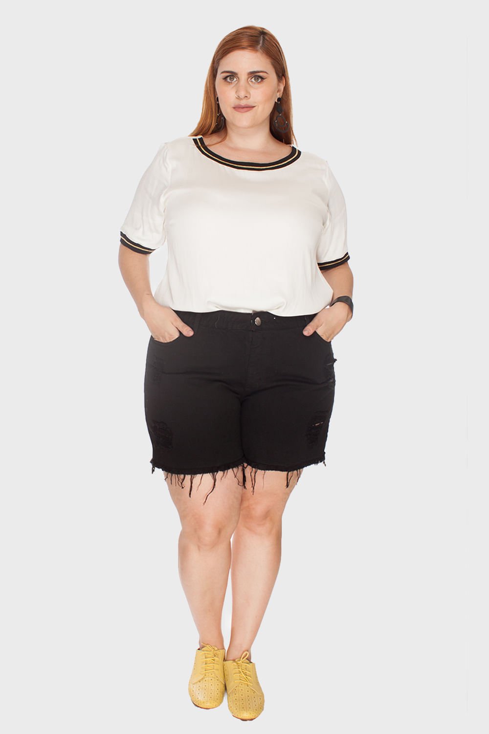 Shorts-Destroyed-Plus-Size_1