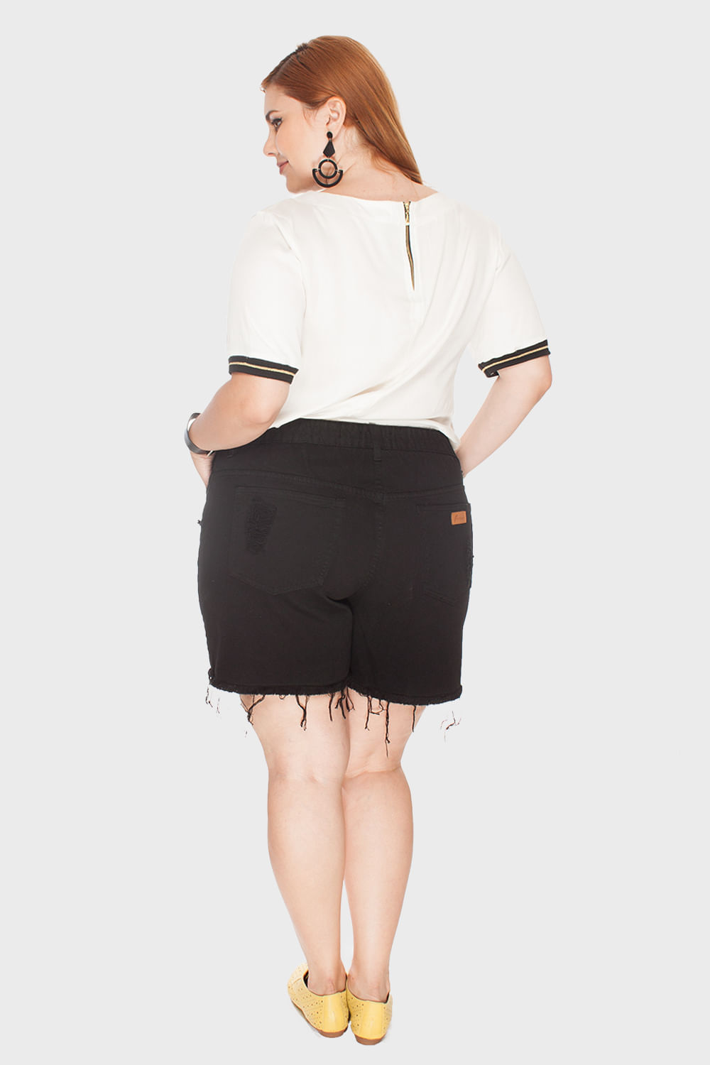 Shorts-Destroyed-Plus-Size_3