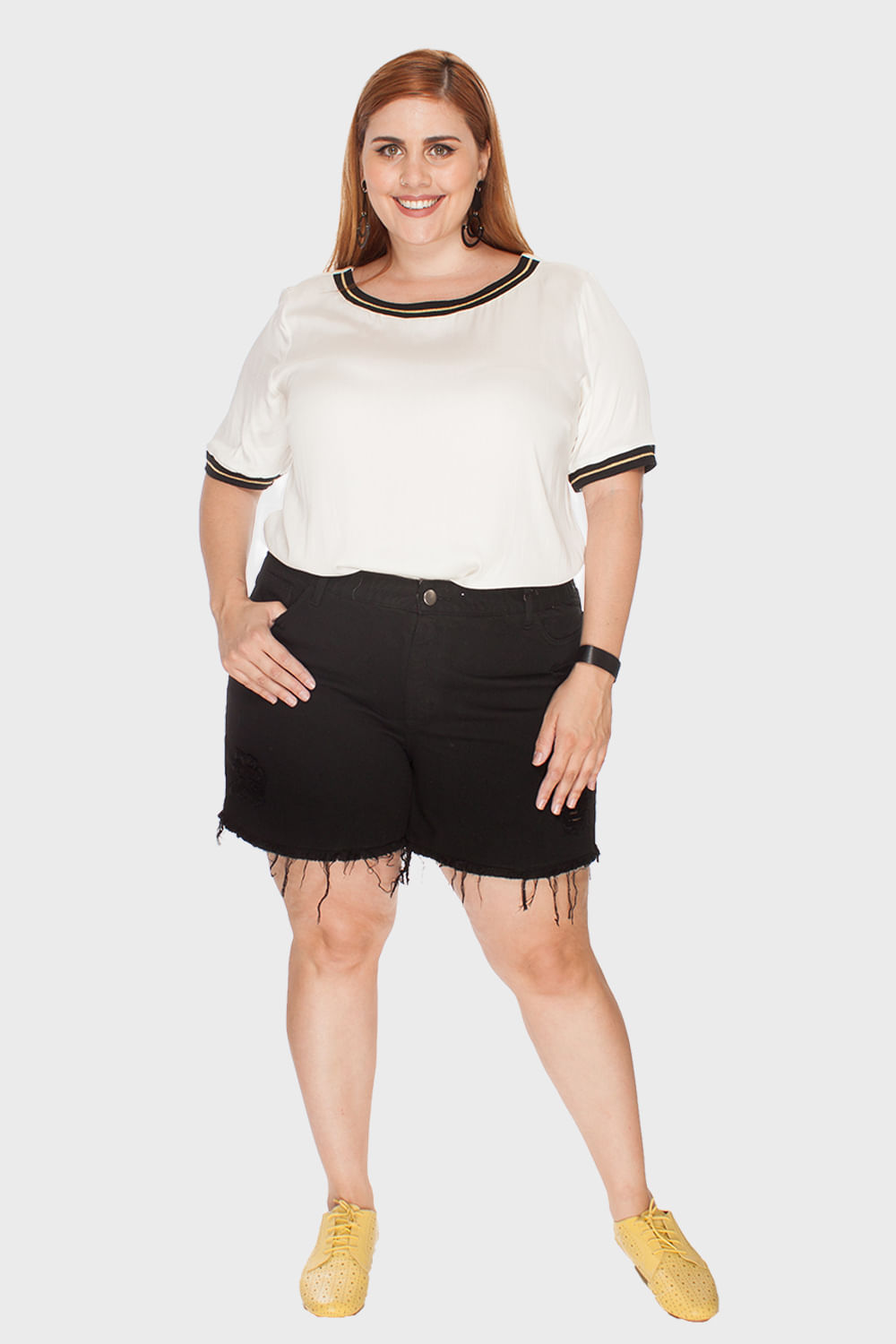 Shorts-Destroyed-Plus-Size_4