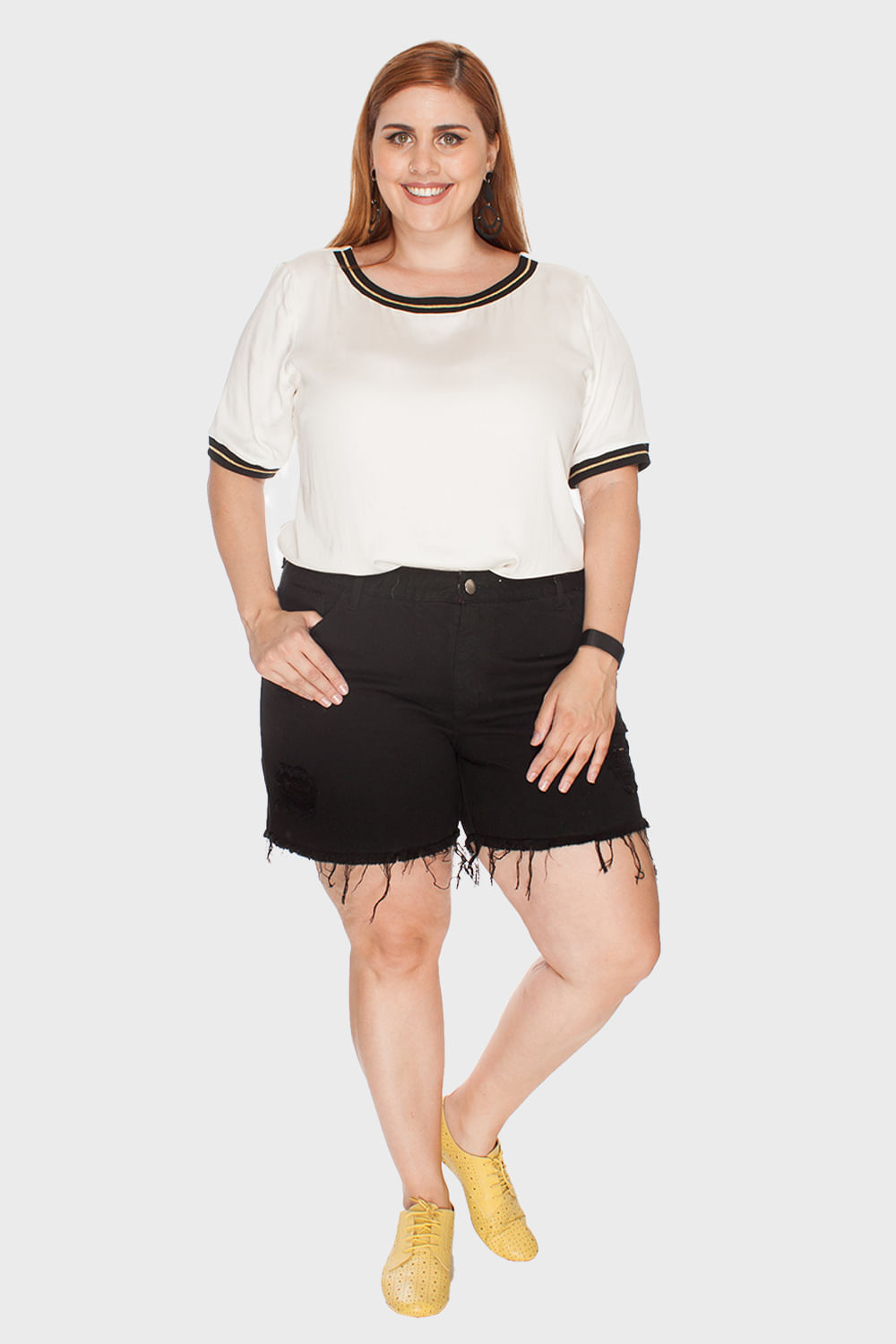 Shorts-Destroyed-Plus-Size_5