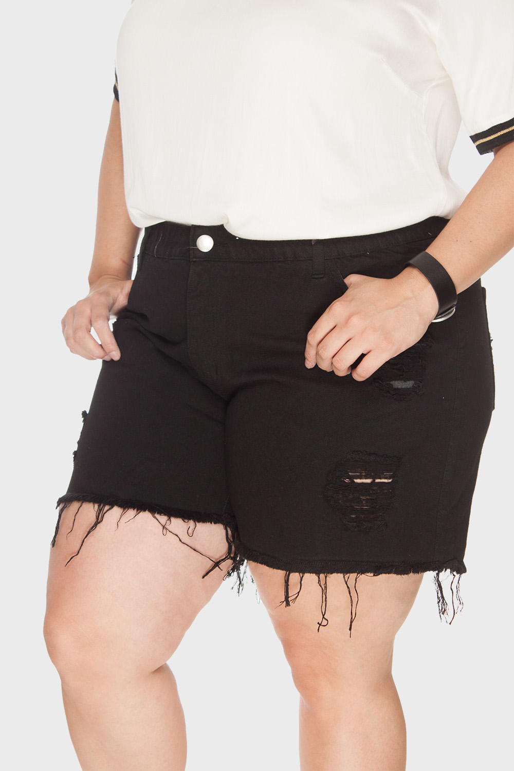 Shorts-Destroyed-Plus-Size_6