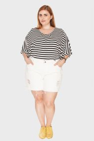 Shorts-Destroyed-Plus-Size_T1