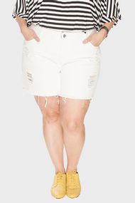 Shorts-Destroyed-Plus-Size_T2