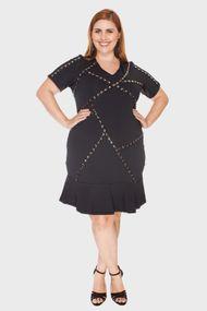 Vestido-Recorte-Bordado-Plus-Size_T1