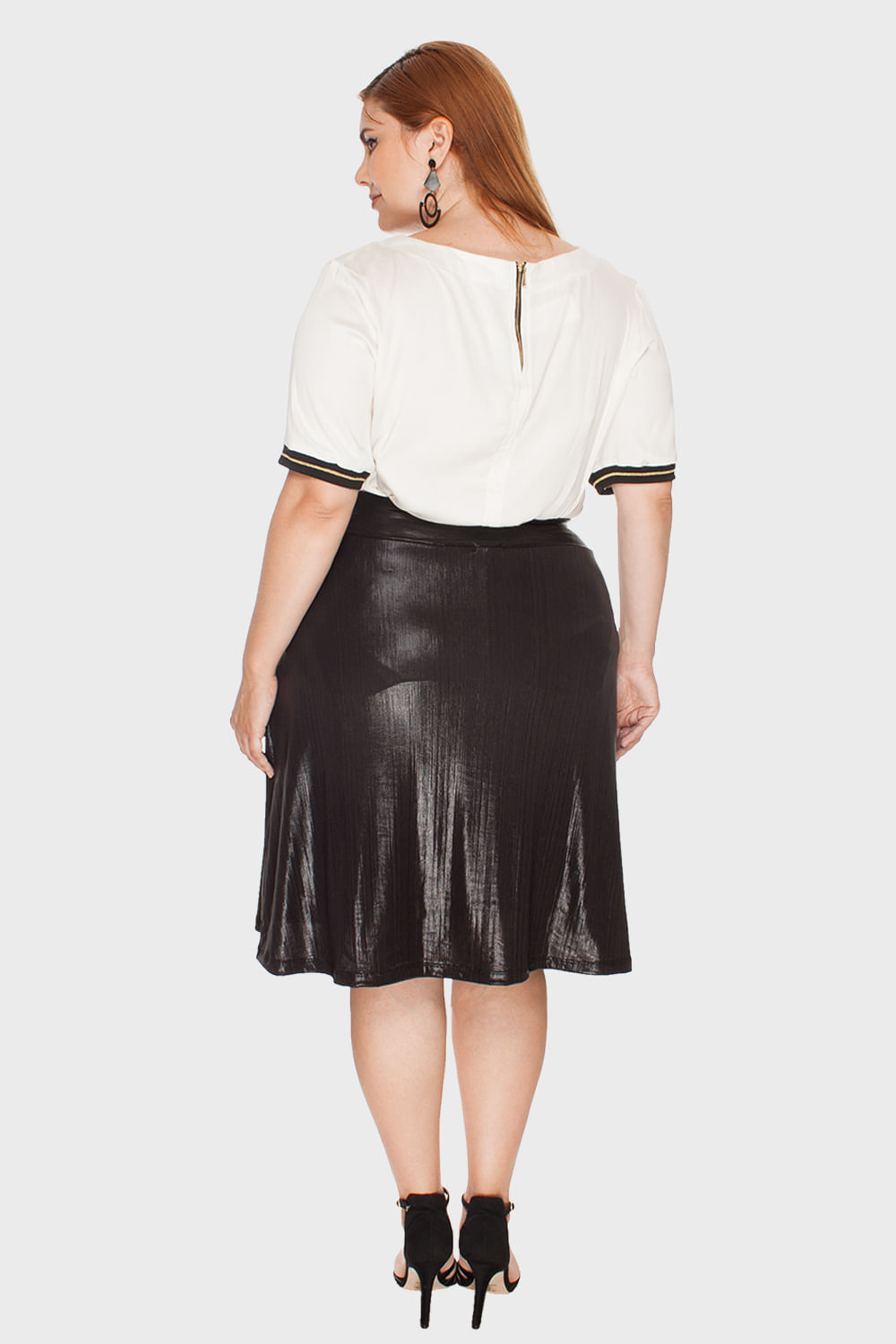 Saia-Shine-Plus-Size_T1