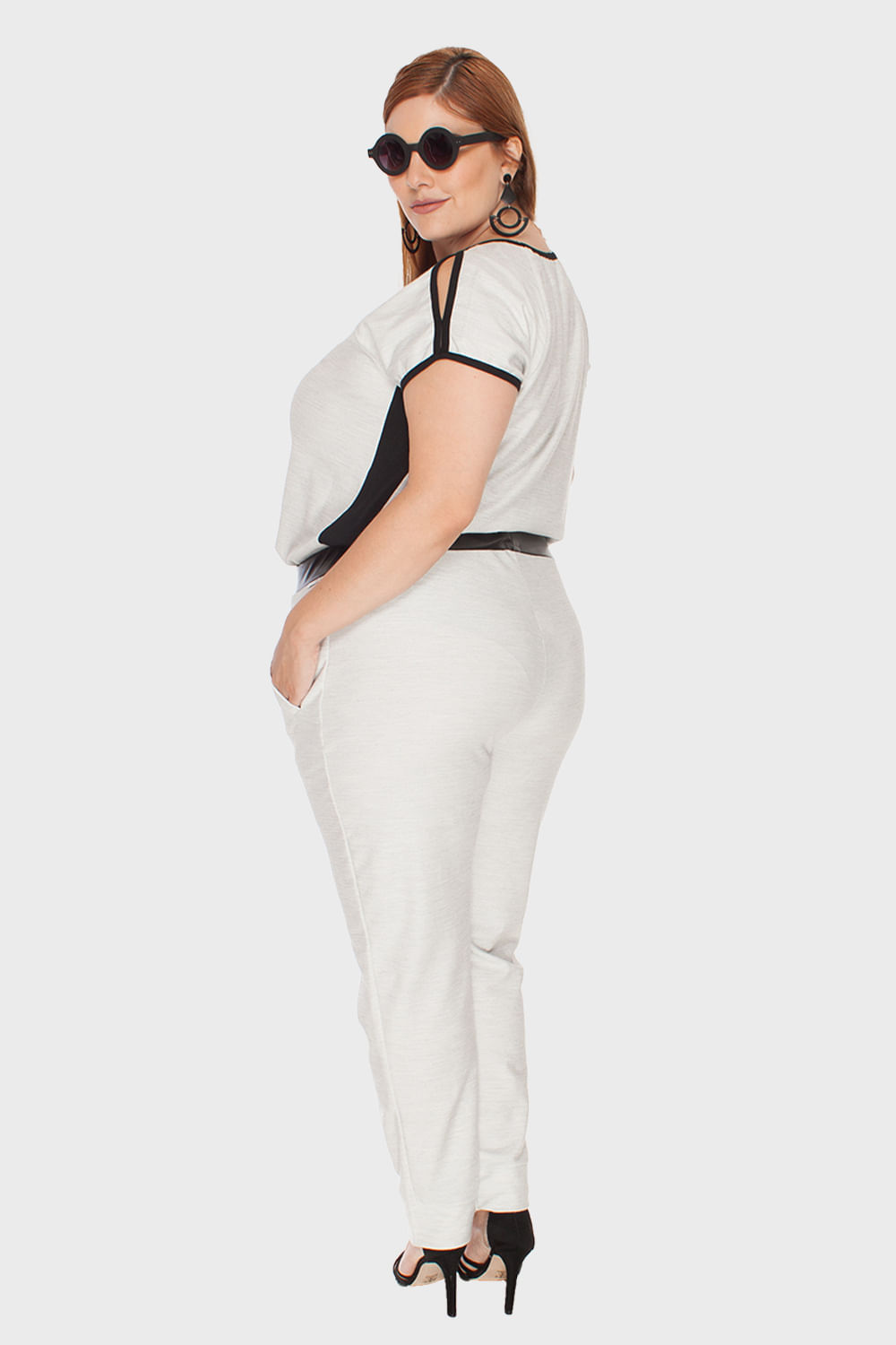 Calca-Jogging-Plus-Size_T1