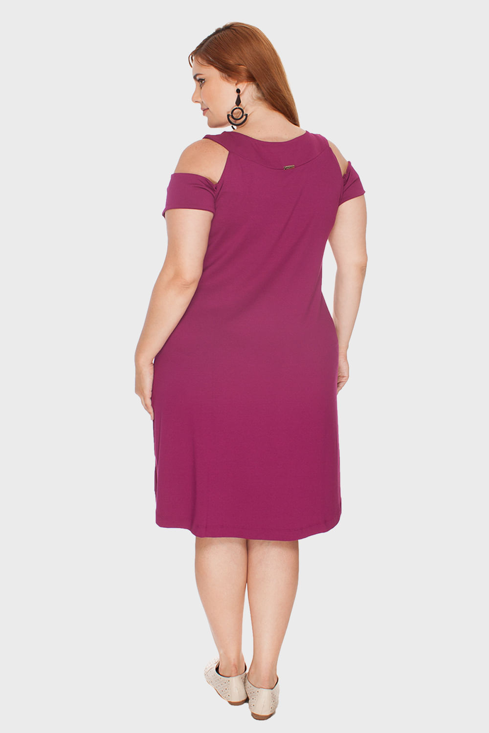 Vestido-Rock-Plus-Size_T1
