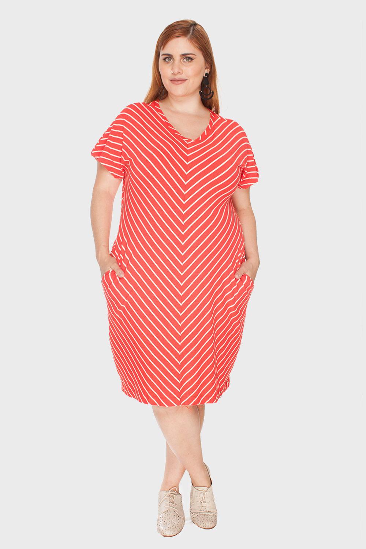 Vestido-Listrada-Diagonal-Plus-Size_T1
