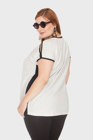 Blusa-Jogging-Plus-Size_T2
