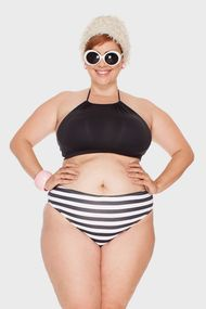 Top-Cropped-Frente-Unica-Liso-Plus-Size_T2