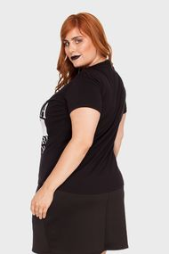 Camiseta-Chocker-Madonna-Plus-Size_T2