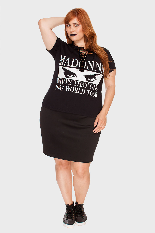 Camiseta-Chocker-Madonna-Plus-Size_T1
