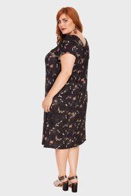 Vestido-Estampado-Drape-Plus-Size_T2
