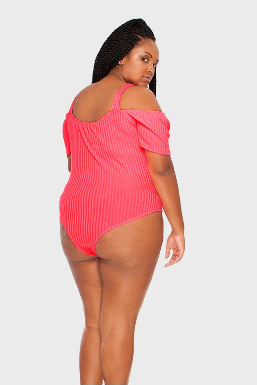 Body-Ciganinha-Plus-Size_T1