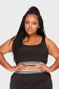 Top-com-Elastico-Liso-Plus-Size_T1