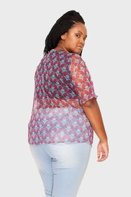 Maxi-Tee-Lampiao-Plus-Size_T2