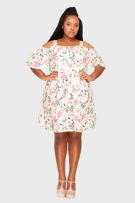 Vestido-Ciganinha-Mandacaru-Plus-Size_T1