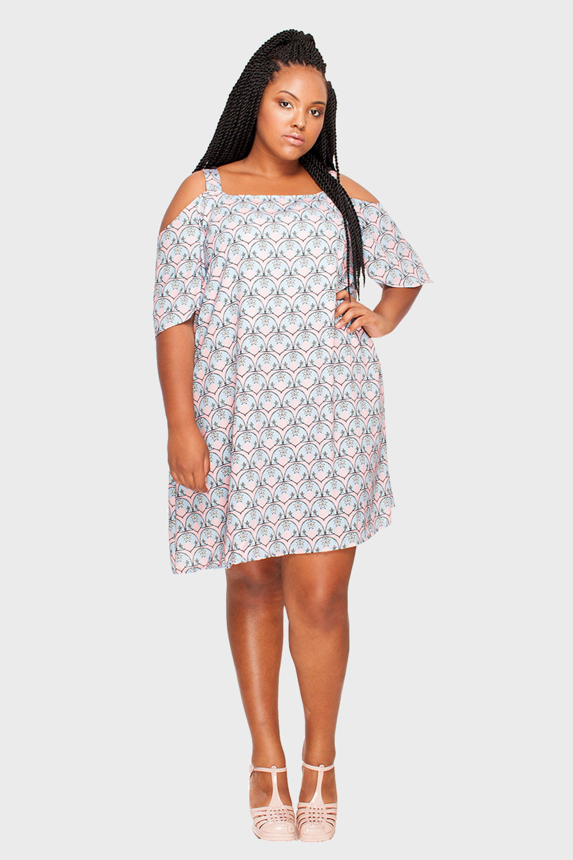 Vestido-Ciganinha-Lampiao-Plus-Size_1
