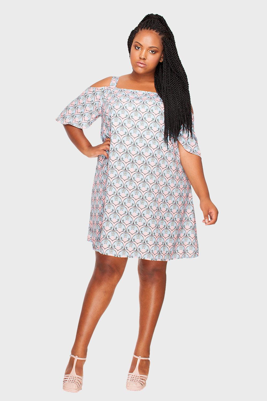 Vestido-Ciganinha-Lampiao-Plus-Size_3