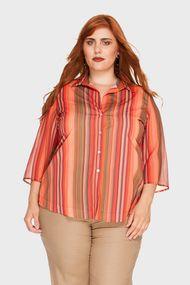 Camisa-Seda-Listrada-Plus-Size_T1