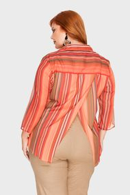 Camisa-Seda-Listrada-Plus-Size_T2